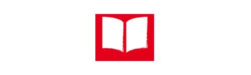 https://new.entreculturas.org/Identidad%20Entreculturas
