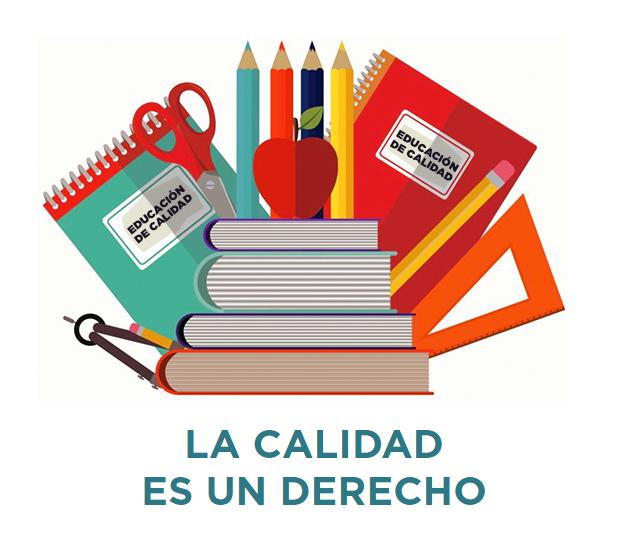 https://new.entreculturas.org/