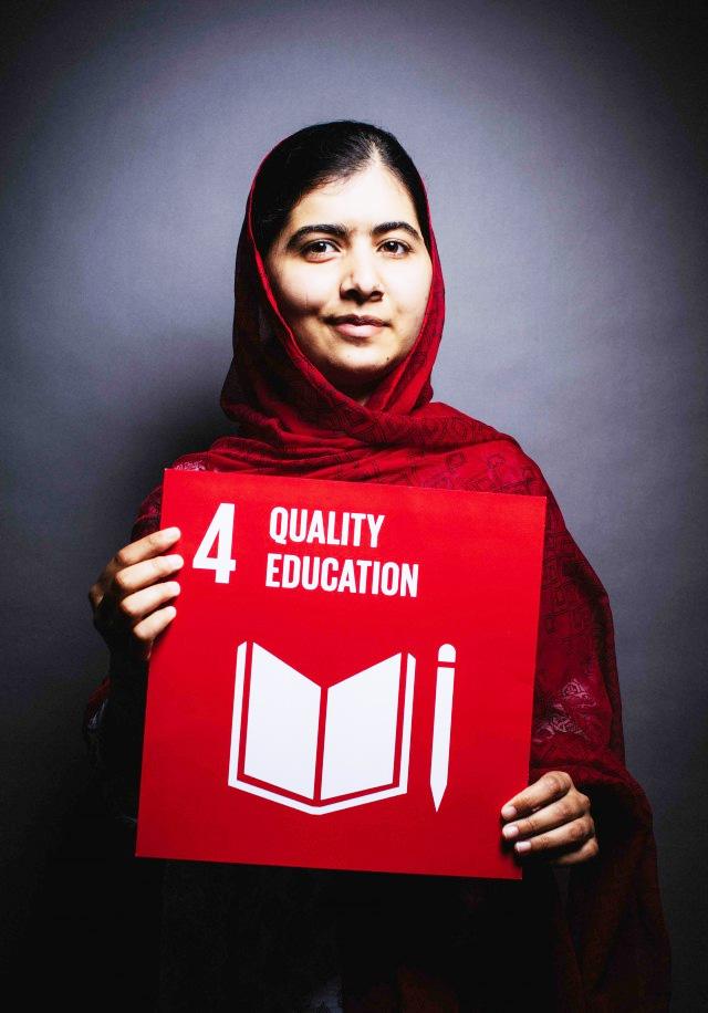 https://new.entreculturas.org/Malala%20apoya%20el%20ODS%204%20en%20defensa%20del%20derecho%20a%20la%20educaci%C3%B3n