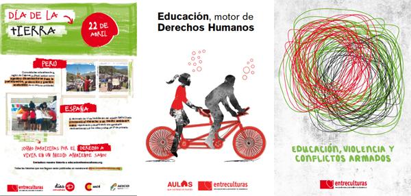 https://new.entreculturas.org/Materiales%20did%C3%A1cticos%20y%20formativos